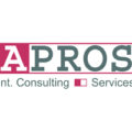 APROS Consulting & Services