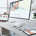Neue CI, Strategie und Homepage gehen online