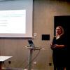 Vortrag Hautstraffung & Bodyconturing im Fitnesstudio peb2