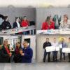 Unternehmer des Jahres in der Region Reutlingen